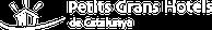 Logo-PGHC-3